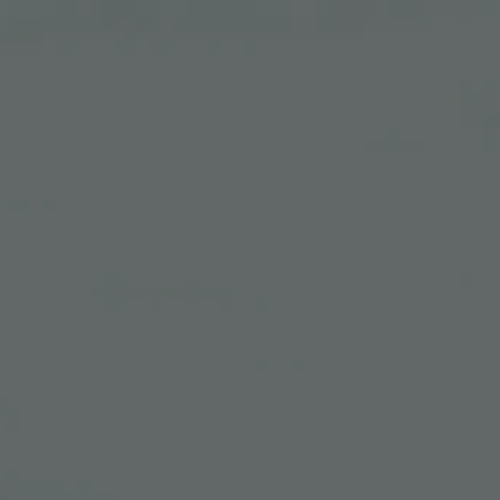 Seal Grey Photographic Background Paper, 1.35m x 11m