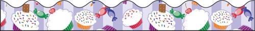 3773-0 cupcakes artwork
