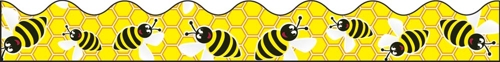 3775-0 bee-dazzle artwork