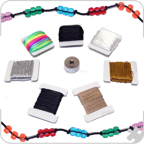 Cord Assorted Pack