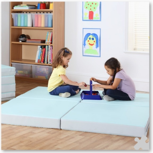 Active Play Quad Mat