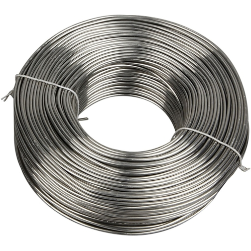 Aluminium Wire 2mm Thickness