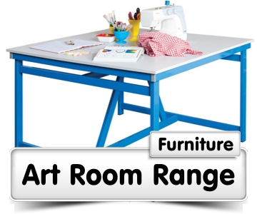 Art Room Range