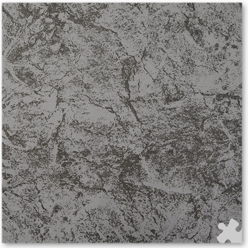 Grey Granite Patterned Seamless Background