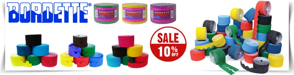 Bordette Sale