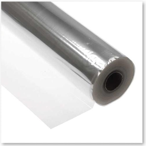 Clear Cellophane Roll 200m