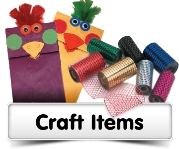Craft Items