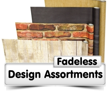 Design Assortments