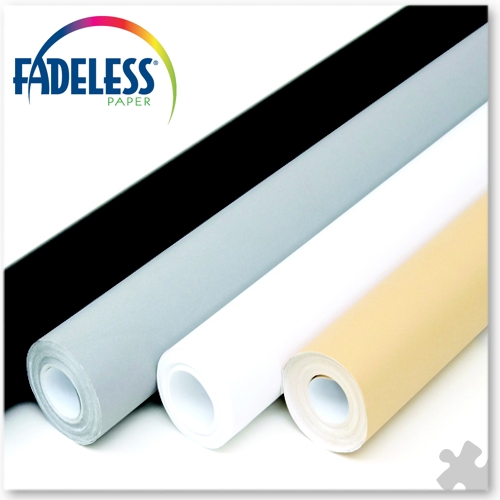 Neutrals Collection Fadeless Display Paper
