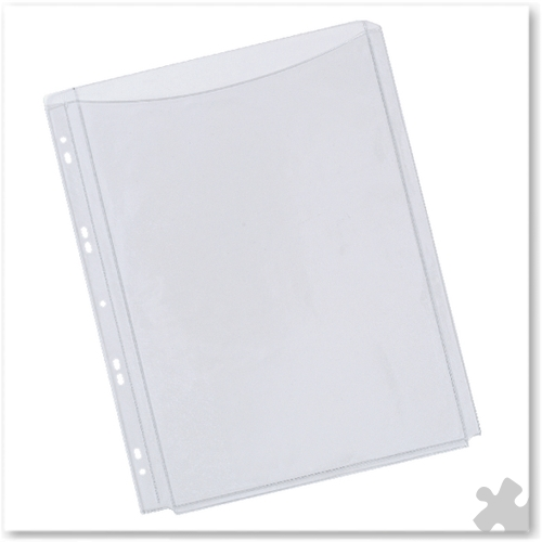 Punched Pockets Schools Direct Supplies School Supplies
