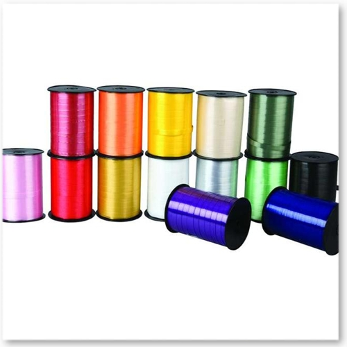 Curling Ribbon Assortment 15 x 250m