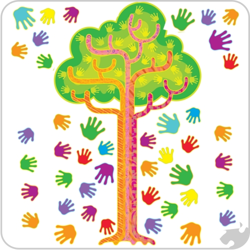 Hands in Harmony Learning Tree