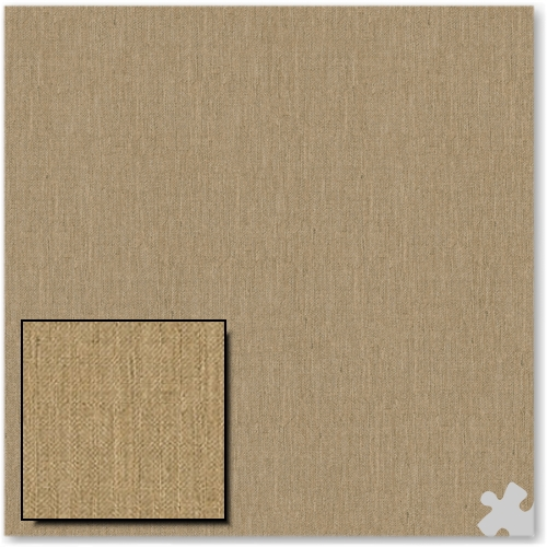 Hessian Design Fadeless Display Paper - 3.6m
