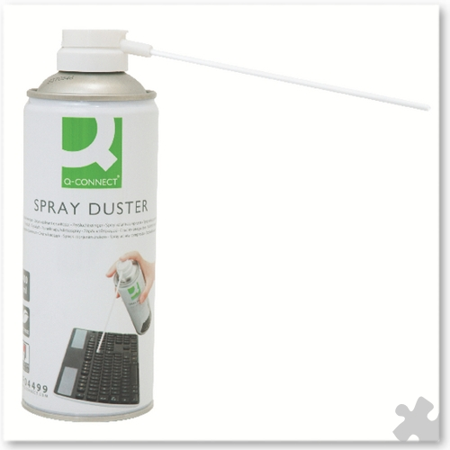 Air Duster 400ml, HFC-Free