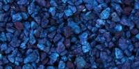 Mottled-Flint-Blue