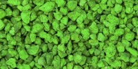 Mottled-Flint-Green