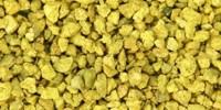 Mottled-Flint-Yellow