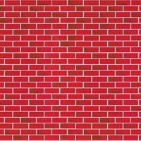 TuTone Brick