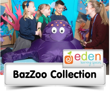 BazZoo Collection