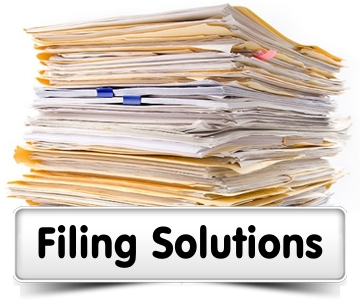 Filing Solutions