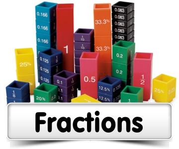 Fractions & Equivalence