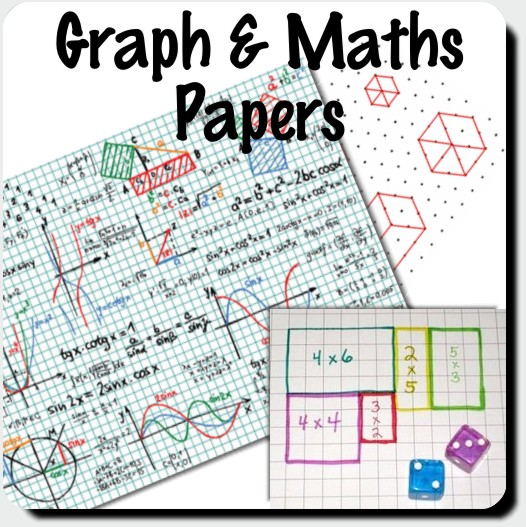 Graph & Maths Papers