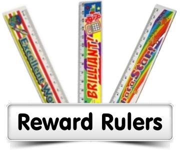 Reward Rulers