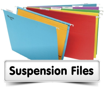 Suspension Files