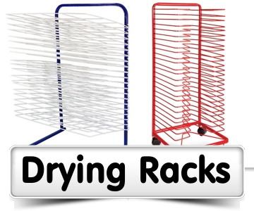 Drying Racks
