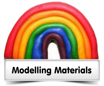 Modelling Materials