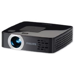 Philips Pocket projector 55 lumens