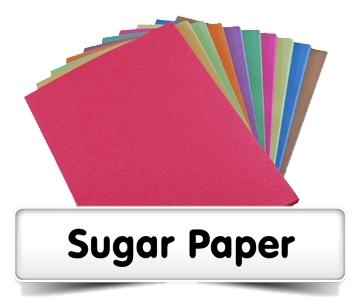 buy craft paper online uk Buy directly from the person who norman makes amazing wrapping paper 1800's english wrapping paper beginner-friendly food-based craft read the blog.